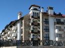 Dream,Hotels a Bansko
