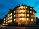 Regnum,Hotels a Bansko