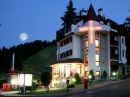 Alpin,Hotels a Borovets