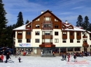 Ice angels,Hotels a Borovets