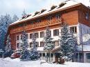 Iglika Palace,Hotels a Borovets