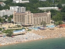 Admiral,Hotels a Sables d'Or