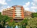 Atlas,Hotels a Sables d'Or