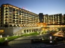 Dolce Vita,Hotels a Sables d'Or