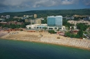 International,Hotels a Sables d'Or