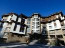 Mursalitsa,Hotels a Pamporovo