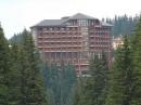 Orlovetz,Hotels a Pamporovo
