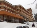 Perelik,Hotels a Pamporovo