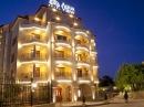 Aqua View,Hotels a Sables d'Or