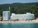 Berlin Golden Beach,Hotels a Sables d'Or