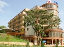 Berlin Green Parc,Hotels a Sables d'Or
