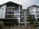 Lion,Hotels a Borovets