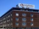 Lucky,Hotels a Bansko