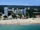 Marina Grand Beach,Hotels a Sables d'Or