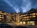 Premier LuxuryPremier Luxury Mountain Resort,Hotels a Bansko