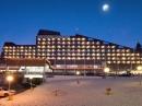 Hotel Samokov,Hotels a Borovets