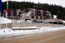 Stream Resort,Hotels a Pamporovo