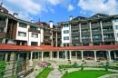 Astera,Hotels a Bansko